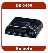 Escort Pasaporte S55 Pro Radar Y Detector De Láser